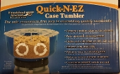 855020 Frankford Arsenal Quick-n-EZ™ Case Tumbler