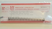 46016 Wolff SIG Sauer P226/P220 Recoil Spring 16LB