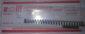 47920 Wolff S&W 4566 1066 20LB Recoil Spring EXTRA POWER