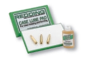 12012 Redding Case Lube Pad Kit
