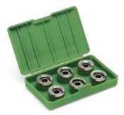 "11900 Redding ""E-Z"" Feed Shellholder Set"