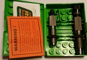 28148 Redding Master Hunter Die Set 30-06 Springfield