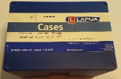 4PH6011 Lapua Brass 6.5 Creedmoor Box of 100