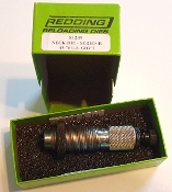 81209 Redding Neck Sizing Die 45-70 Gov't