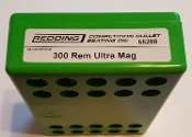 55288 Redding Competition Seating Die 300 Rem Ultra Mag RUM