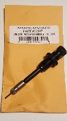 22307 Redding Decap Rod Assy 300 BLK 7.62x39 30 Rem AR