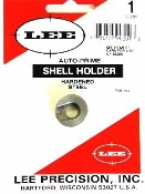 90201 Lee AUTO-PRIME Shellholder #1