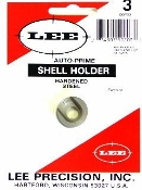 90203 Lee AUTO-PRIME Shellholder #3