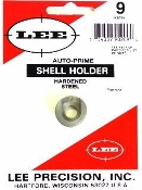 90209 Lee AUTO-PRIME Shellholder #9