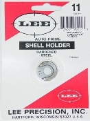 90211 Lee AUTO-PRIME Shellholder #11