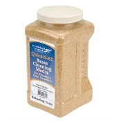 287178 Frankford Ground Corn Media 4.5lb