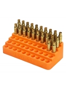 "7728088   Lyman Bleacher Loading Blocks Pistol Small (.455"")"