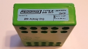 38428 Redding Type-S Match Bushing Neck Die Set 280 Ackley Imp