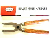 90005 Lee COMMERCIAL MOLD HANDLES