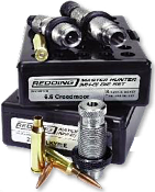 29136 Redding Master Hunter Deluxe Die Set 7mm Remington Magnum