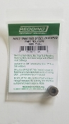 73249 Redding Heat Treated Steel .249 Neck Size Bushing