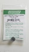 73270 Redding Heat Treated Steel .270 Neck Size Bushing