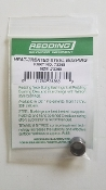 73368 Redding Heat Treated Steel .368 Neck Size Bushing