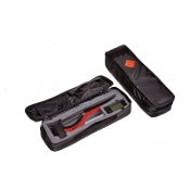 MagnetoSpeed V3 Chronograph Soft Case