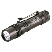 88061 Streamlight PROTAC® 1L-1AA EVERYDAY CARRY FLASHLIGHT