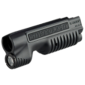 69601 Streamlight TL-RACKER™ SHOTGUN FOREND LIGHT 850 LUMEN