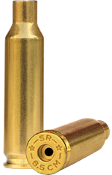 3230 Starline 6.5 Creedmoor SRP Brass (SR) primer 100 Count