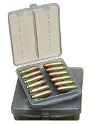 Ammo Wallets