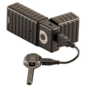 73200 Streamlight Keymate Hands-Free Area Light USB Rechargeable