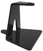 90587 Lee POWDER MEASURE STAND